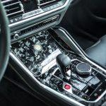BMW-X6M-Manhart-Performance-MHX-6-700 (12)