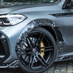 BMW-X6M-Manhart-Performance-MHX-6-700 (14)
