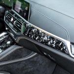 BMW-X6M-Manhart-Performance-MHX-6-700 (16)
