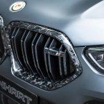 BMW-X6M-Manhart-Performance-MHX-6-700 (3)