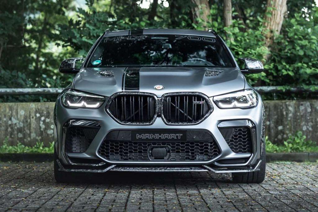 BMW-X6M-Manhart-Performance-MHX-6-700 (6)