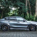 BMW-X6M-Manhart-Performance-MHX-6-700 (7)