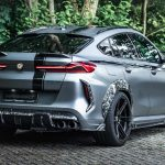 BMW-X6M-Manhart-Performance-MHX-6-700 (8)