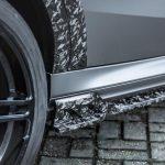 BMW-X6M-Manhart-Performance-MHX-6-700 (9)