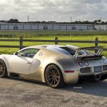 Bugatti-Veyron-Strasse-Wheels-SV5-Deep-Concave-Duoblock (1)