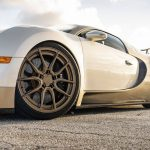 Bugatti-Veyron-Strasse-Wheels-SV5-Deep-Concave-Duoblock (10)