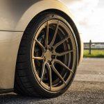 Bugatti-Veyron-Strasse-Wheels-SV5-Deep-Concave-Duoblock (11)