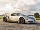 Bugatti-Veyron-Strasse-Wheels-SV5-Deep-Concave-Duoblock (12)