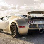 Bugatti-Veyron-Strasse-Wheels-SV5-Deep-Concave-Duoblock (2)