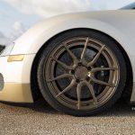 Bugatti-Veyron-Strasse-Wheels-SV5-Deep-Concave-Duoblock (3)