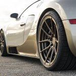 Bugatti-Veyron-Strasse-Wheels-SV5-Deep-Concave-Duoblock (4)