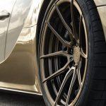 Bugatti-Veyron-Strasse-Wheels-SV5-Deep-Concave-Duoblock (5)