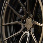 Bugatti-Veyron-Strasse-Wheels-SV5-Deep-Concave-Duoblock (6)