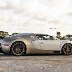 Bugatti-Veyron-Strasse-Wheels-SV5-Deep-Concave-Duoblock (7)