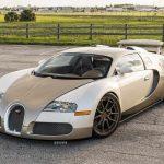 Bugatti-Veyron-Strasse-Wheels-SV5-Deep-Concave-Duoblock (8)