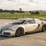 Bugatti-Veyron-Strasse-Wheels-SV5-Deep-Concave-Duoblock (9)