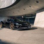Ferrari-F8-Spider-Tuning-Novitec (1)