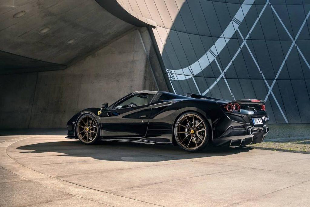 Ferrari-F8-Spider-Tuning-Novitec (2)
