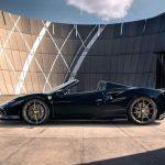Ferrari-F8-Spider-Tuning-Novitec (5)