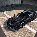 Ferrari-F8-Spider-Tuning-Novitec (6)
