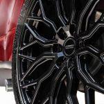 Ford-F-150-Vossen-Wheels-Hybrid-Forged-Series-HF6-3 (4)