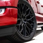 Ford-F-150-Vossen-Wheels-Hybrid-Forged-Series-HF6-3 (8)