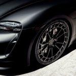 porsche-taycan-avant-garde-wheels-srx01 (12)