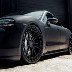porsche-taycan-avant-garde-wheels-srx01 (2)
