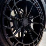 porsche-taycan-avant-garde-wheels-srx01 (4)