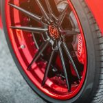 Bentley Continental GT SV1 Deep Concave FS (3)