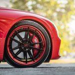 Bentley Continental GT SV1 Deep Concave FS (4)