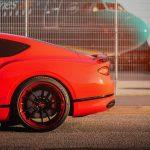 Bentley Continental GT SV1 Deep Concave FS (8)