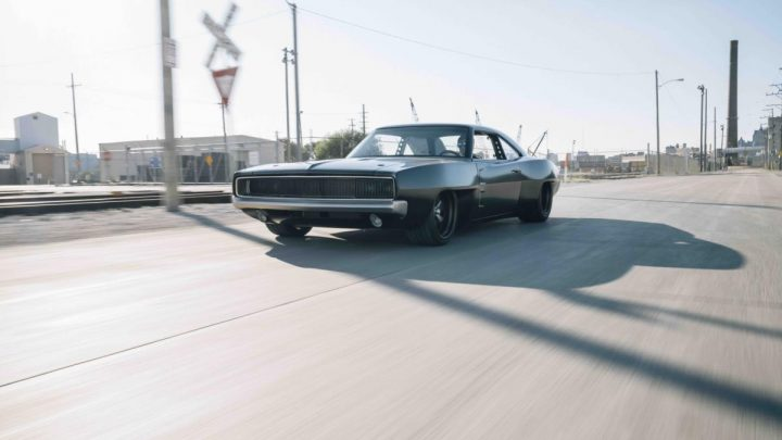 Exterior_Dodge Charger 68