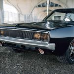 Exterior_Grille_Dodge Charger 68