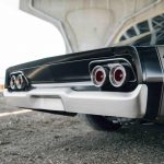 Exterior_Rear_Dodge Charger 68