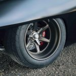 Exterior_Wheel_Dodge Charger 68 (2)