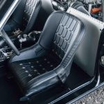 Interior_Seat_Driver-Dodge Charger 68
