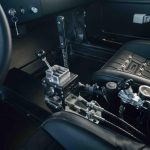 Interior_Shifter_Dodge Charger 68