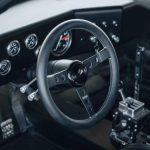 Interior_Steering_Wheel-Dodge Charger 68