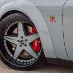 dodge-challenger-forgiato-wheel-classico (3)