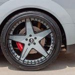 dodge-challenger-forgiato-wheel-classico (4)