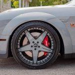 dodge-challenger-forgiato-wheel-classico (5)